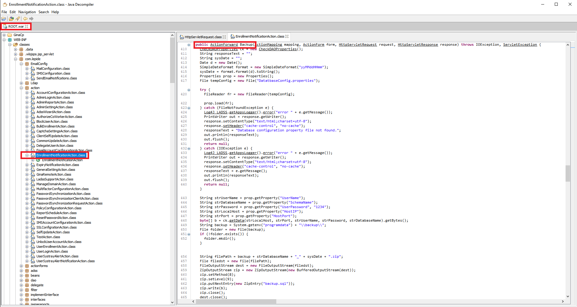 vuln_code_backup_marked