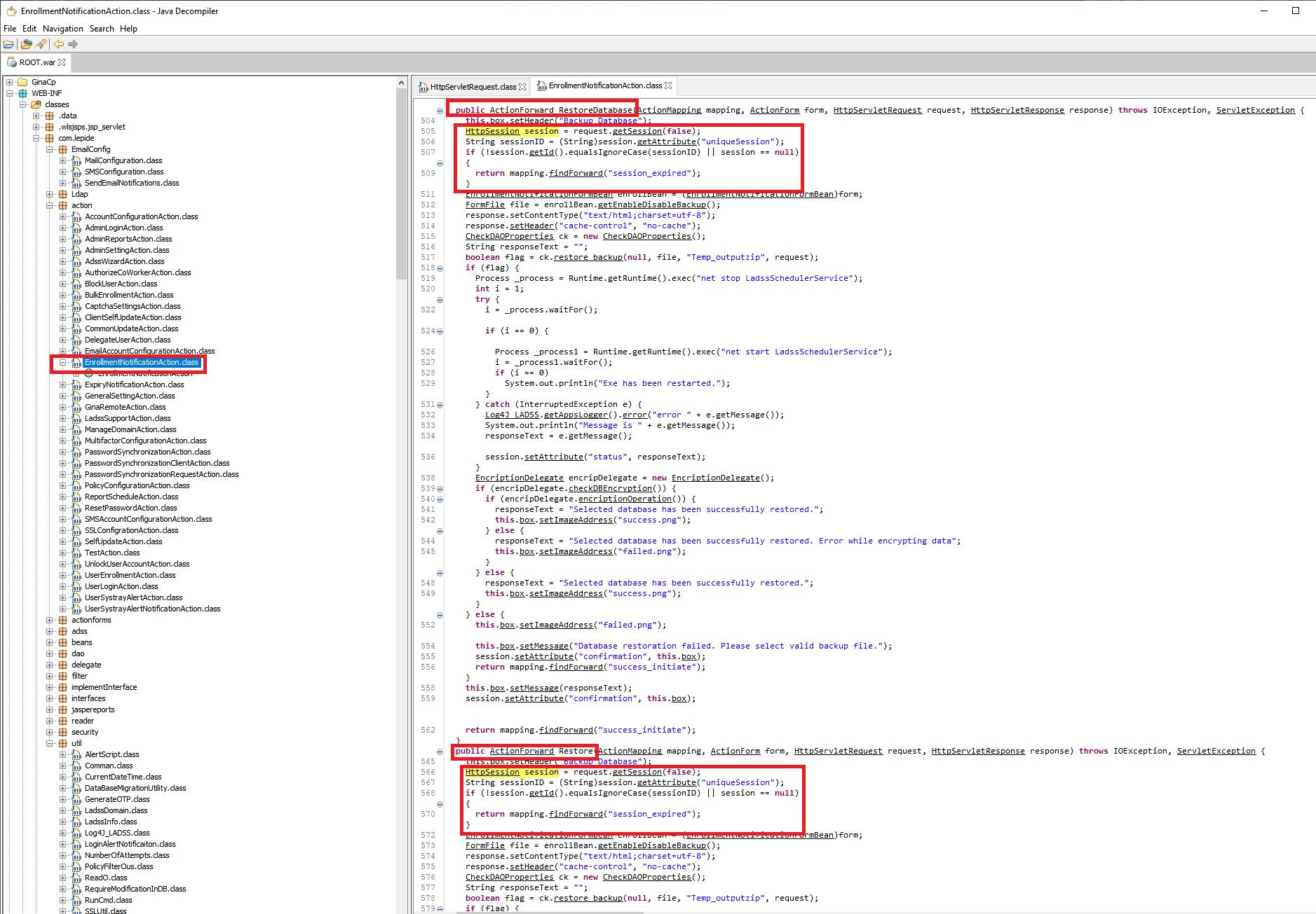 vuln_code_backup2_marked
